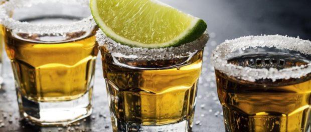 Bebidas alcohólicas: La clave está en la moderación