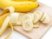 Alimentos dañinos para el riñón